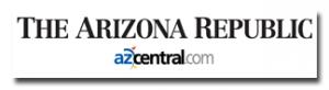 AZ-Republic-Logo