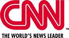 CNN-Logo-Feb-6-2012