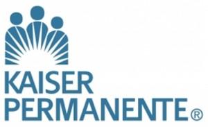 kaiser-logo-300x183