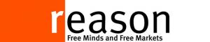 Reason Logo - CMC