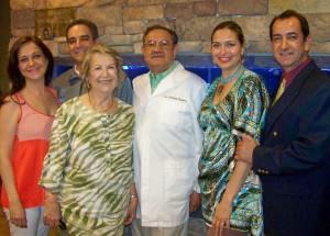 Mexico Dentist Nogales