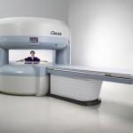 MRI Open